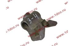 Блок переключения 3-4 передачи KПП Fuller RT-11509 фото Симферополь