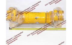Вал карданный задний XCMG ZL50G фото Симферополь