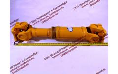 Вал карданный промежуточный XCMG LW300F фото Симферополь