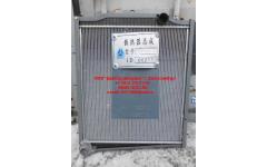 Радиатор HANIA E-3 336 л.с. фото Симферополь