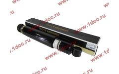 Амортизатор основной 1-ой оси SH F3000 CREATEK фото Симферополь