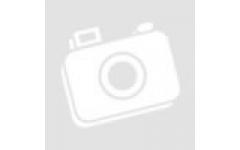 Бампер HANIA красный самосвал без решетки фото Симферополь